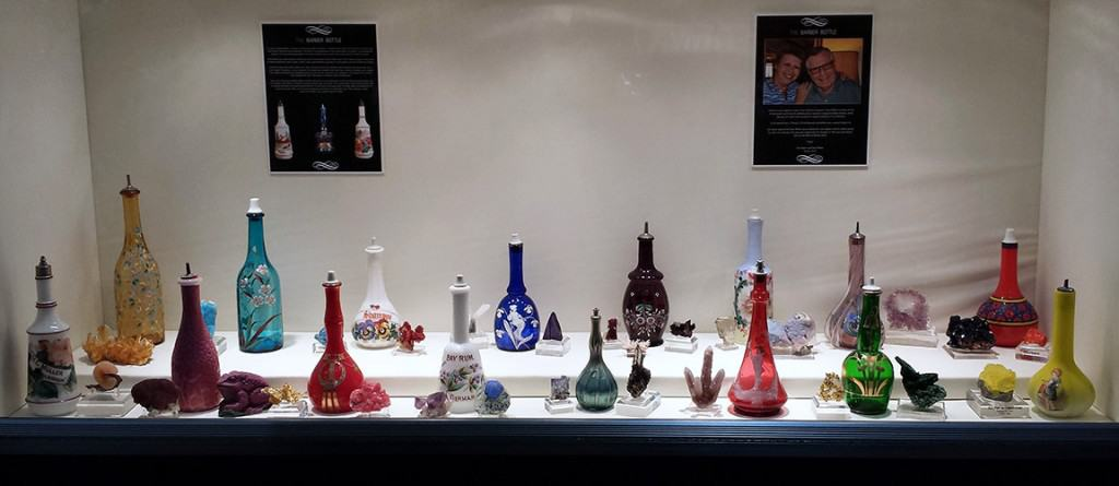Bottles&MineralsTuscan1
