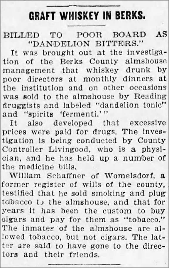 DB_The_Allentown_Leader_Sat__May_20__1905_