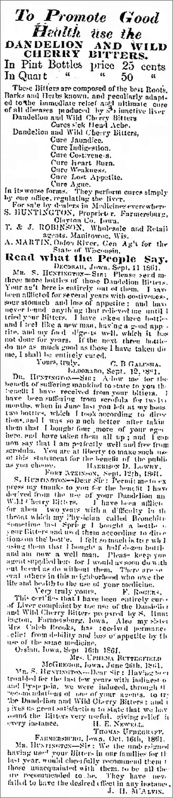 DWCB_The_Manitowoc_Herald_Thu__Aug_21__1862_
