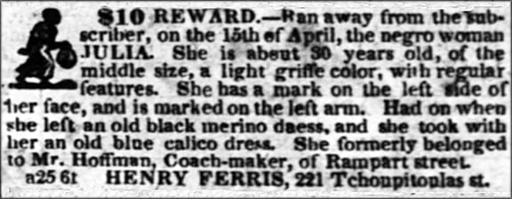 Ferris_The_Times_Picayune_Thu__Apr_30__1846_