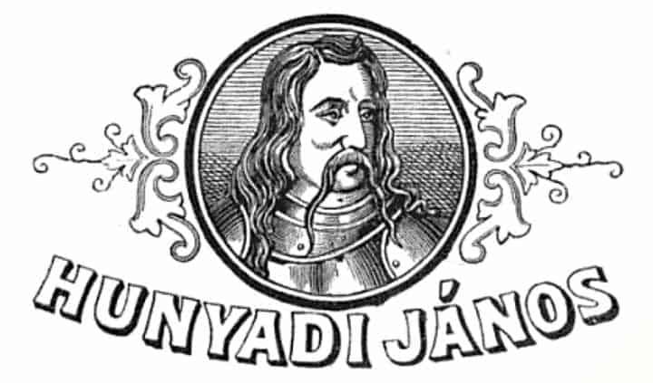 HunyadiJanos