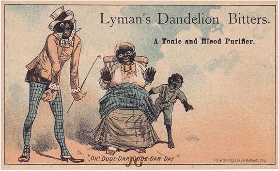 L138 Lyman's Dandelion Bitters Dude 2_8
