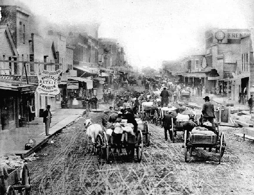 McGregor_Iowa_1870