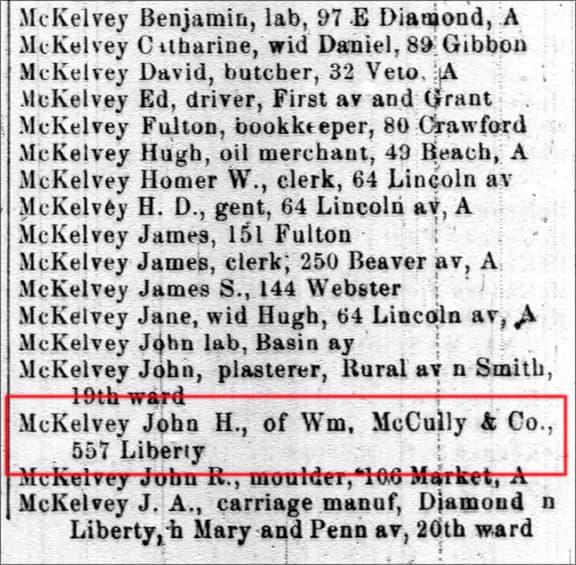 McKelveyMcCullyListing1872