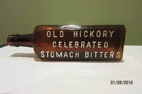 OldHickoryBitters_eBay