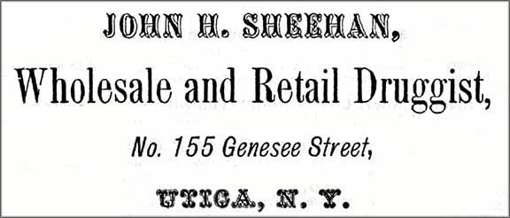 Sheehanat155_1880