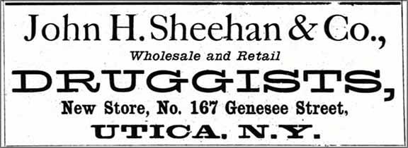 Sheehanat167_1887
