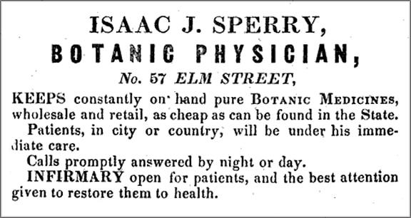 SperryAd1841