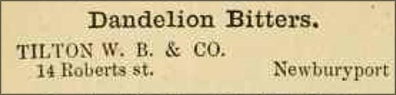 TiltonNewburyport1874