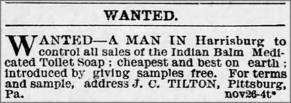 Tilton_Harrisburg_Telegraph_Wed__Nov_26__1890_