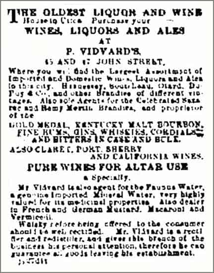 Vidvard_utica-daily-observer-july-27-1878