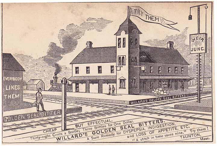 Willard's_Weir_Junction_F