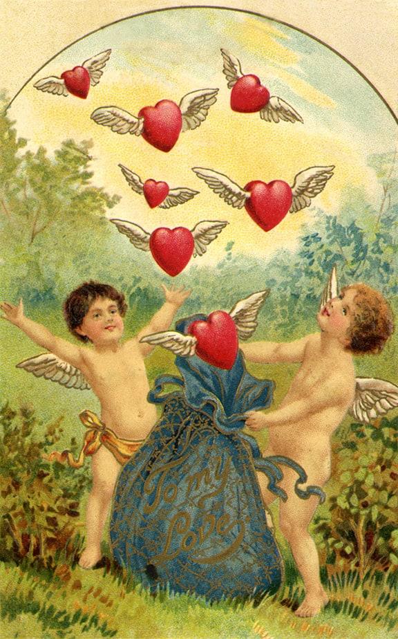 victorian-cupids-hearts-valentinesmall