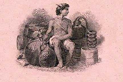 1876SeatedBoy