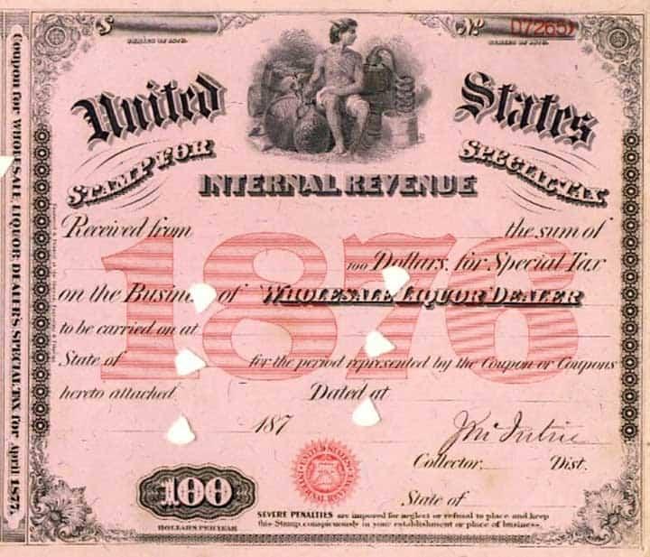 1876WholSalLiq