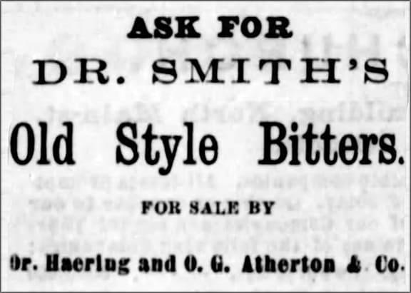 AskforSmiths_The_Pantagraph_Fri__Jan_23__1874_