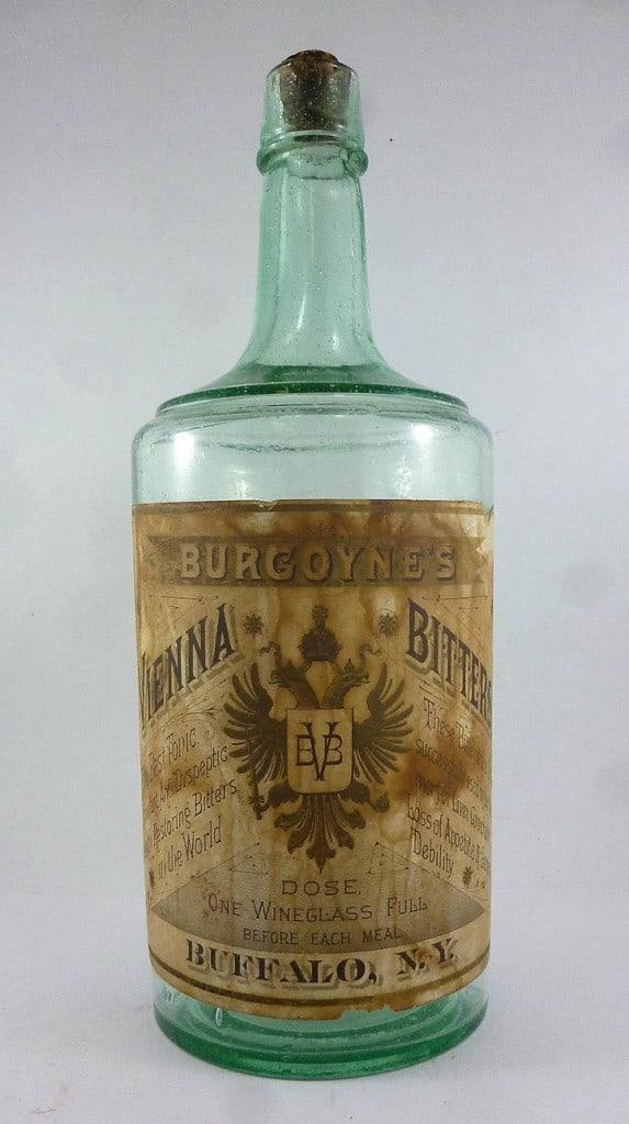 BurgoynesBitters_eBay