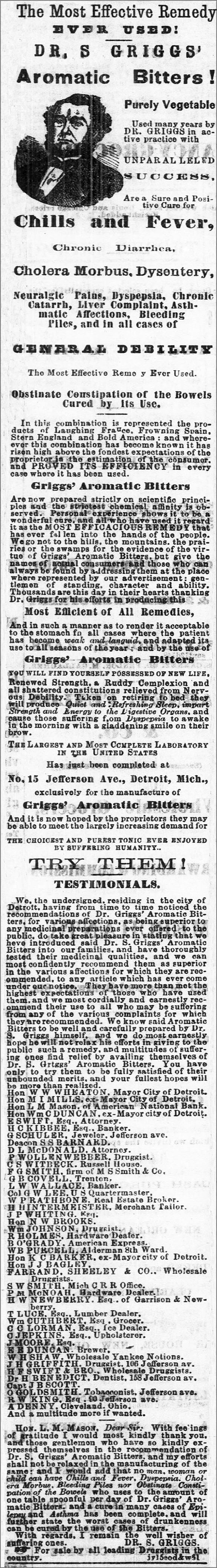 Griggs_The_Leavenworth_Times_Tue__Jul_27__1869_