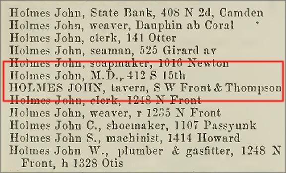 Holmes1862Listing