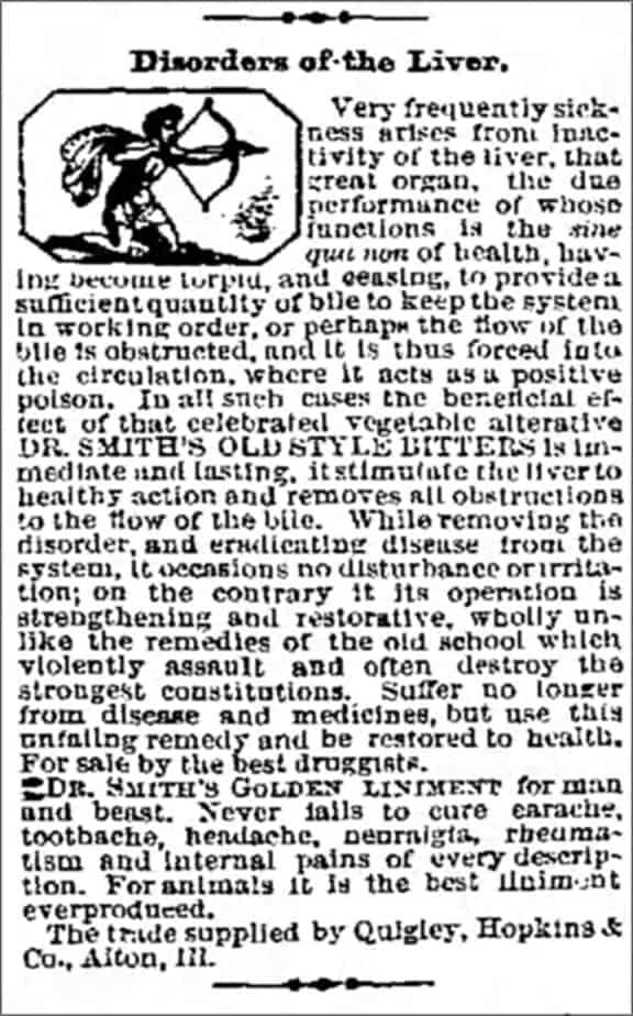 SmithDisorders_Alton_Telegraph_Fri__Mar_27__1874_