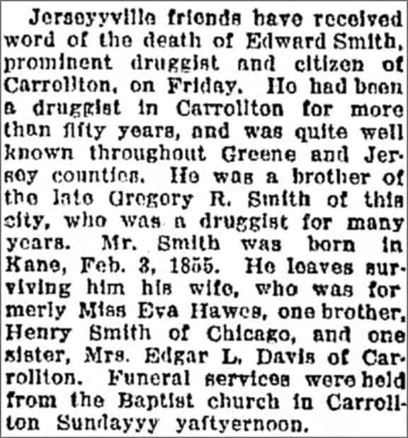 Smith_Alton_Evening_Telegraph_Mon__Jan_7__1924_