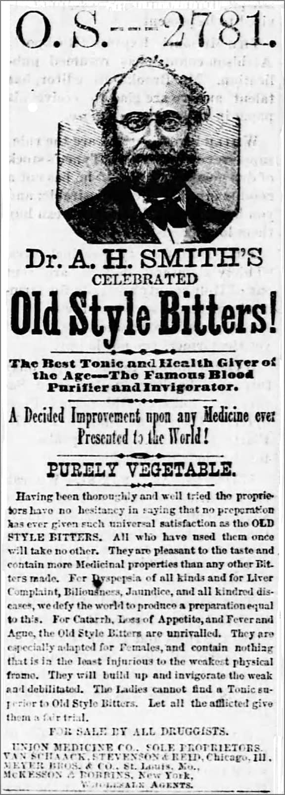 Smiths_The_Andrew_County_Republican_Fri__Feb_28__1873_