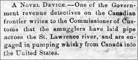 Smuggling_The_Pulaski_Citizen_Fri__May_11__1866_