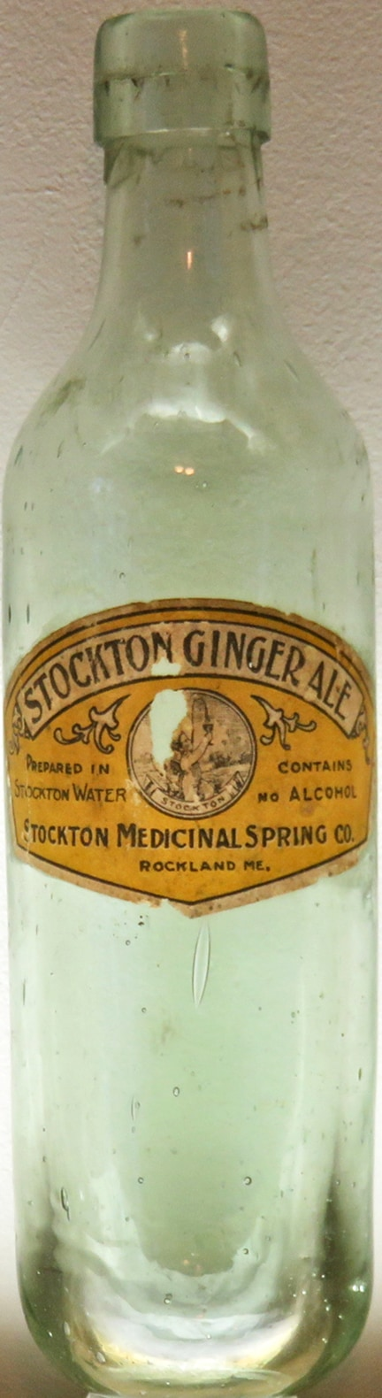StocktonGingerAle
