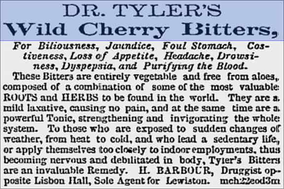 Tylers_LewistonEveningJournal_1867