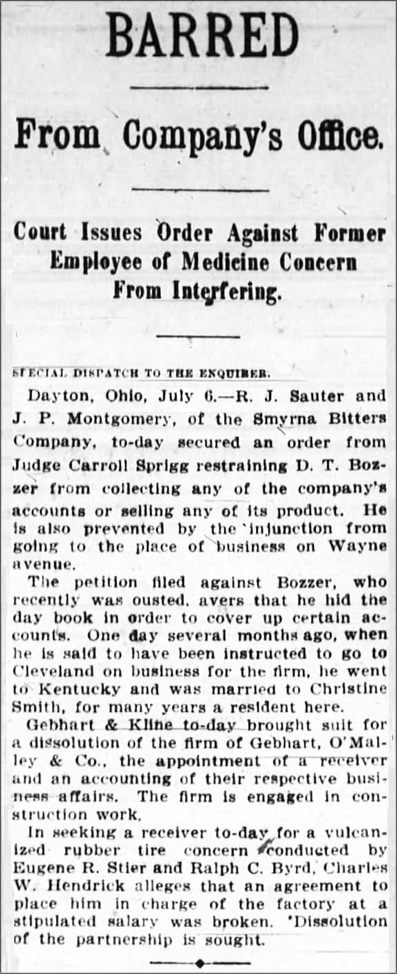 BoozerBarred_The_Cincinnati_Enquirer_Fri__Jul_7__1911_