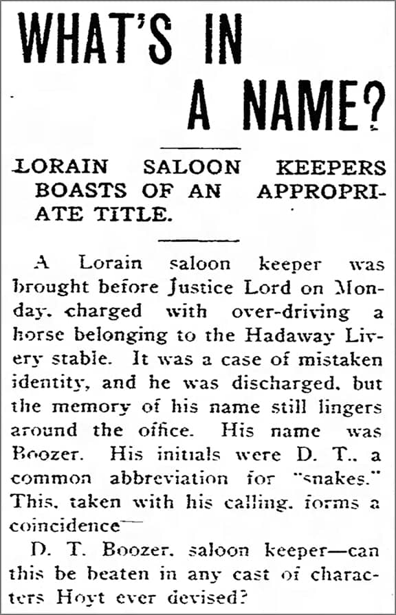 Boozer_The_Chronicle_Telegram_Tue__May_19__1903_