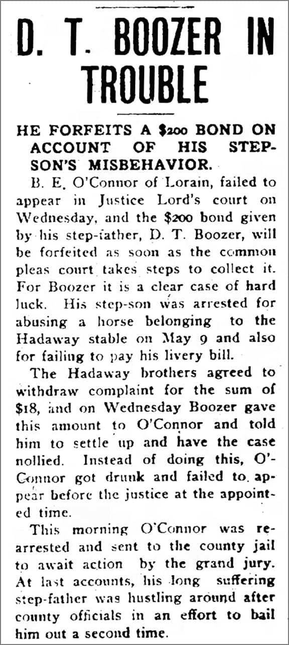 Boozer_The_Weekly_Chronicle_Fri__May_29__1903_