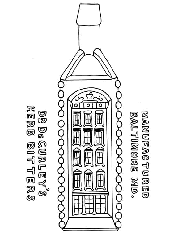 D 39drawing