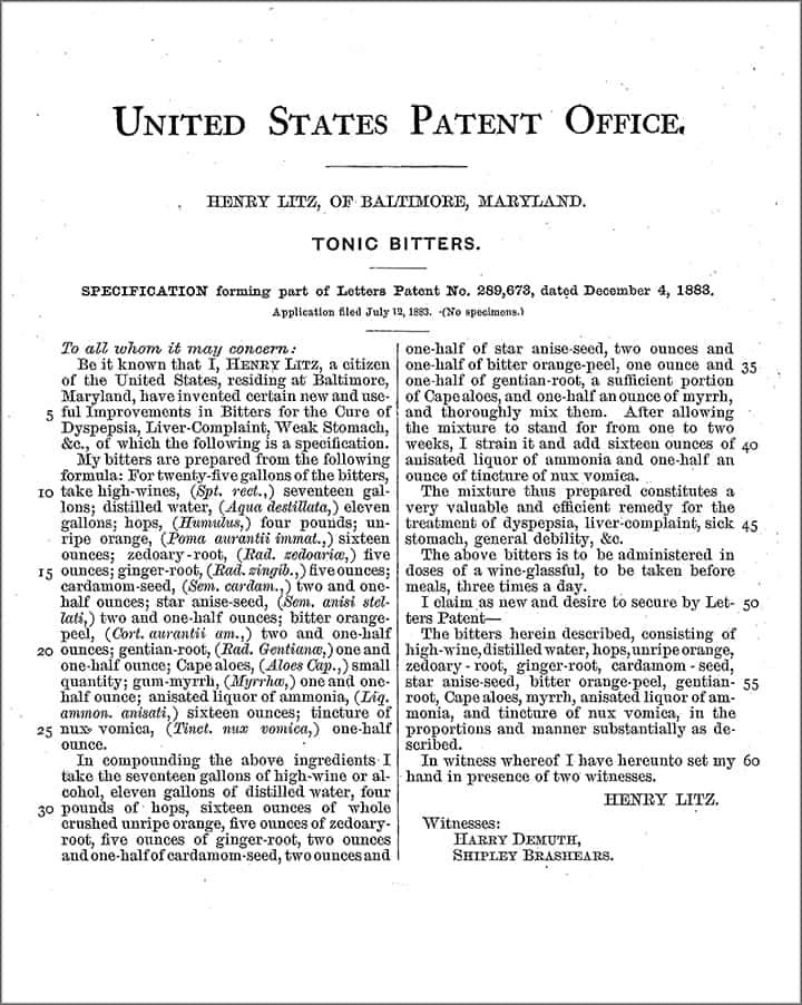 US289673.pdf