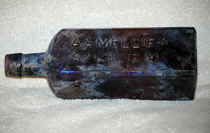 Mellier2
