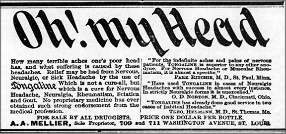 Mellier_The_Columbus_Weekly_Advocate_Thu__Sep_17__1885_