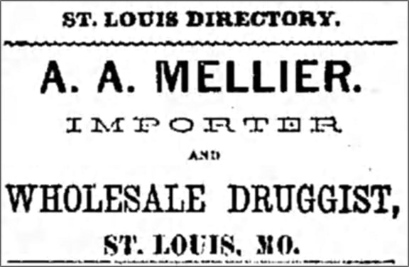 Mellier_The_Hutchinson_News_Thu__Jan_9__1873_
