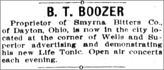 Smyrna_The_Fort_Wayne_Journal_Gazette_Wed__Sep_14__1910_