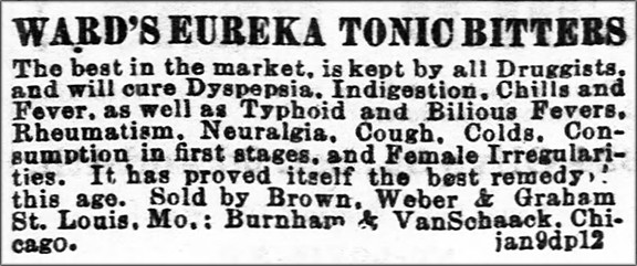 WardsEureka_The_Leavenworth_Times_Sun__Apr_4__1869_