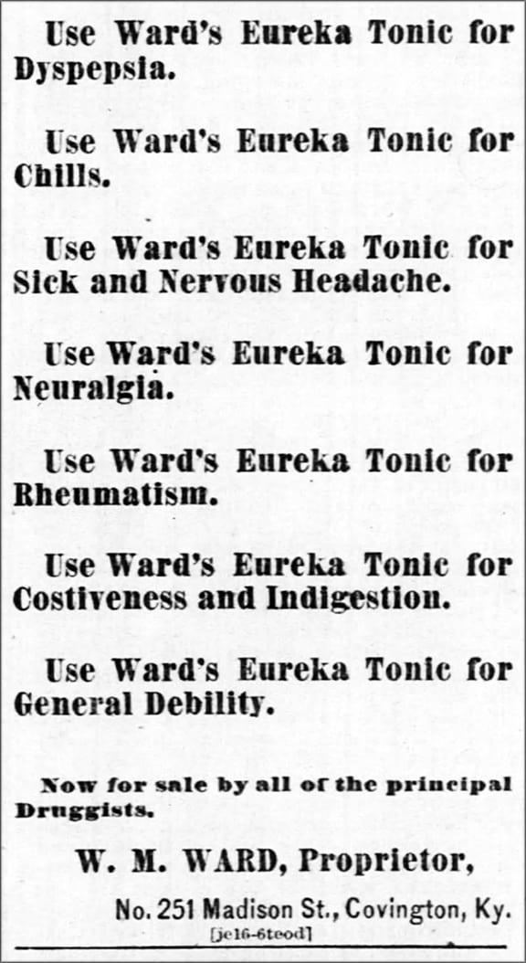 Wards_The_Cincinnati_Enquirer_Tue__Jun_16__1868_-2