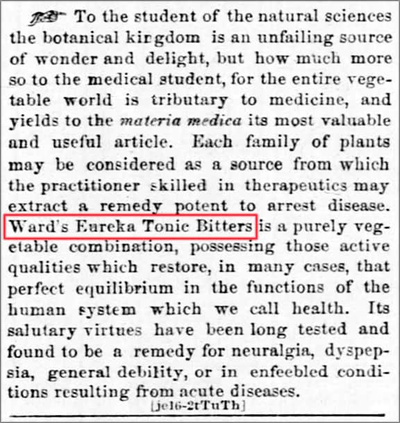 Wards_The_Cincinnati_Enquirer_Tue__Jun_16__1868_