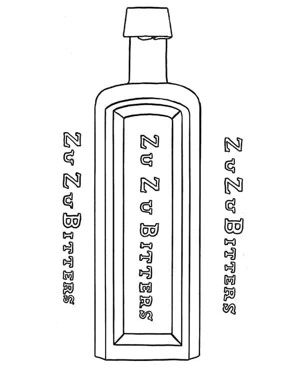 Z9drawingR