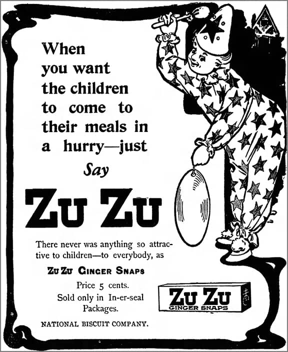 ZuZuBiscuits_The_Fort_Wayne_News_Thu__Jul_3__1902_