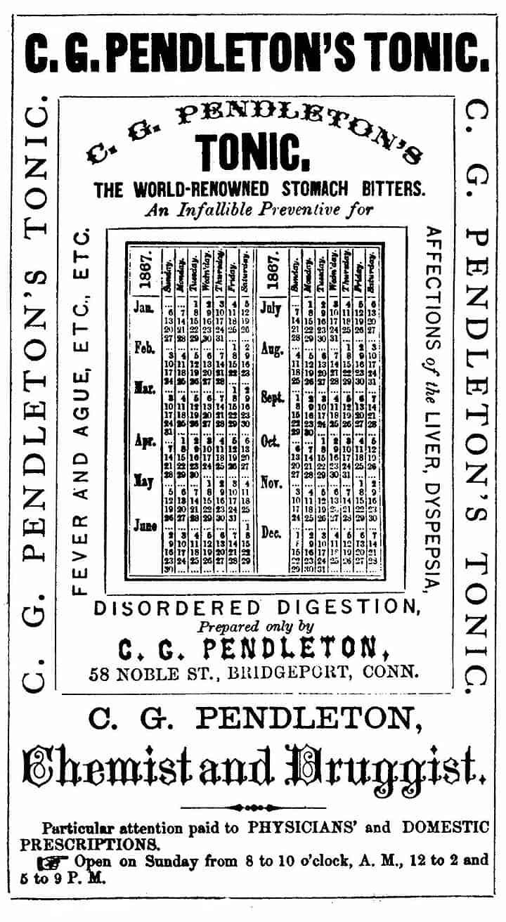 1867Pendletonad