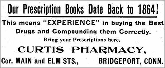 CurtisPharmacy