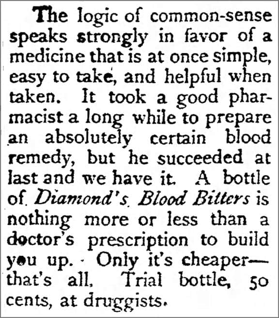 Diamonds_The_Olean_Democrat_Thu__Apr_21__1892_