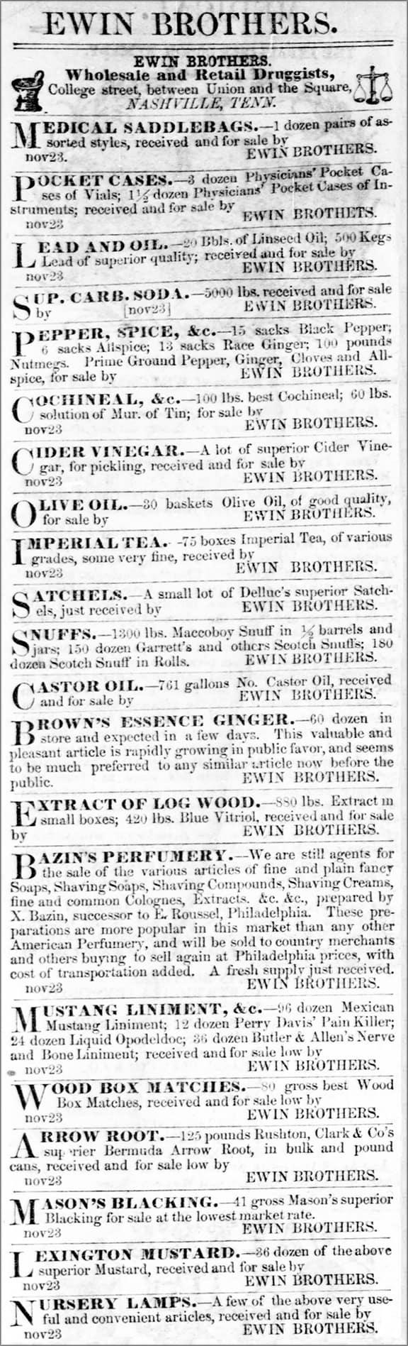 EwinBrothers1853