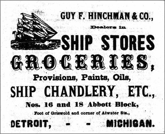 GuyHinchmanAd1862