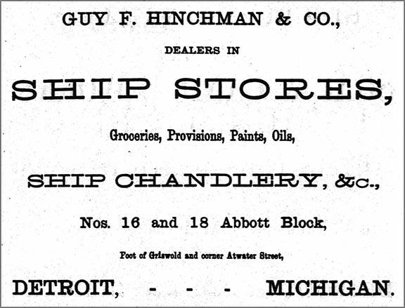 GuyHinchman_1867