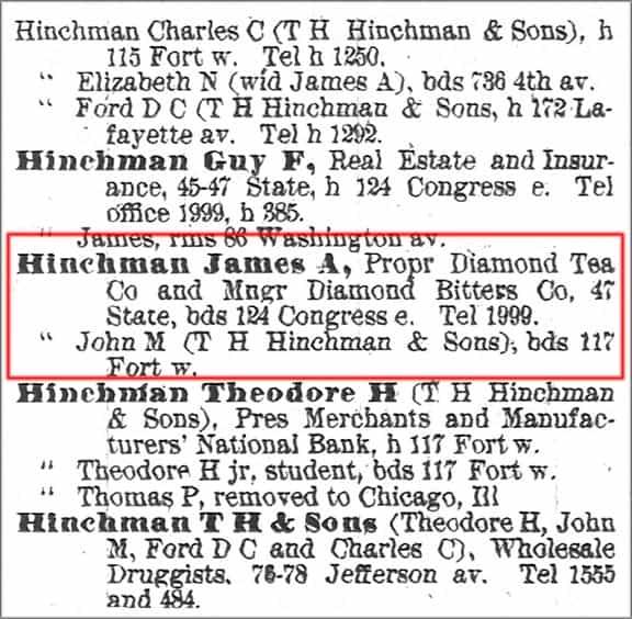 Hinchman1891